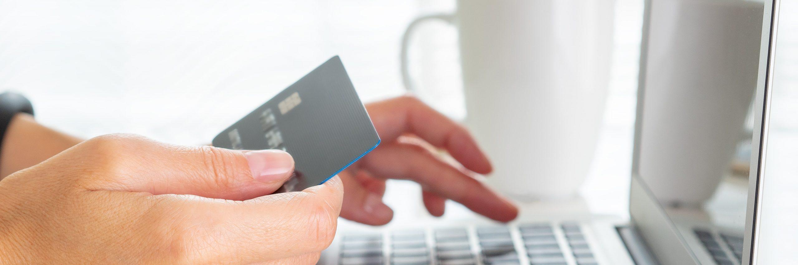 Aprende a registrarte y pagar en nuestra plataforma
