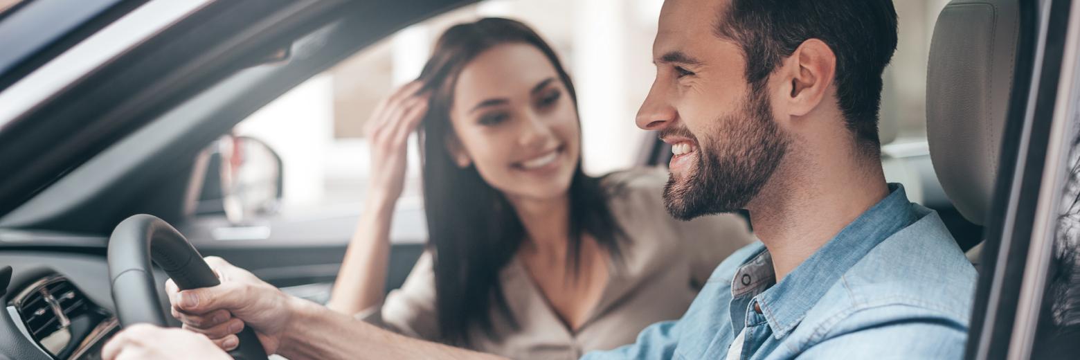 Nuevas fechas para el pago de tu Impuesto Automotor